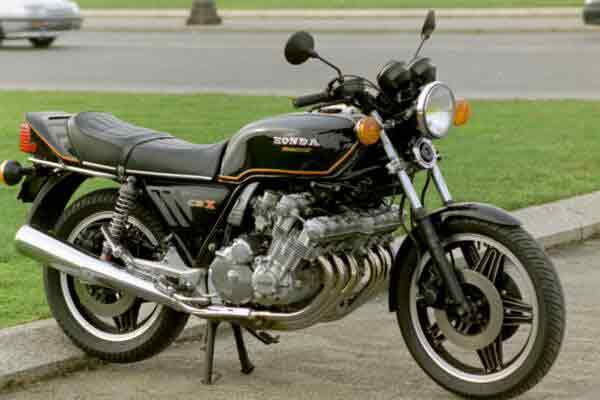 bike 70 honda 1000 cbx. Black Bedroom Furniture Sets. Home Design Ideas